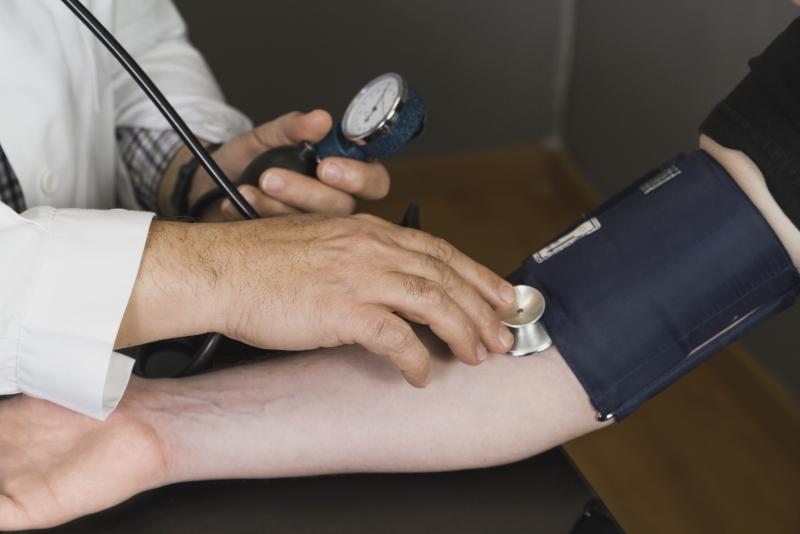 Cirurgias de Redução de Estômago: Riscos e Benefícios - Instituto Sallet