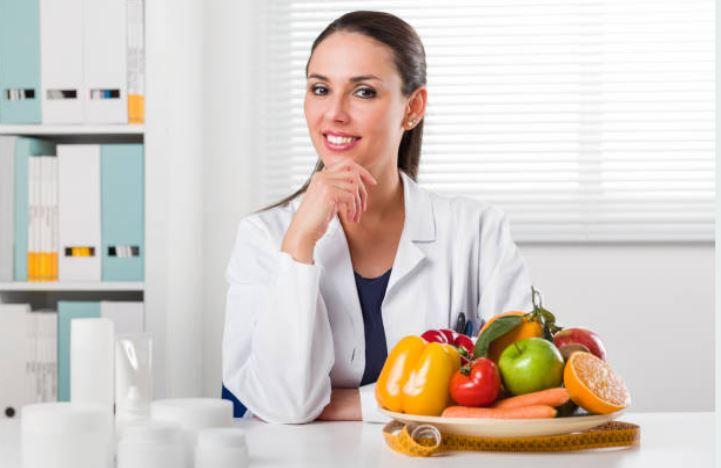 A importância da abordagem multidisciplinar no tratamento da obesidade e doenças metabólicas Instituto Sallet