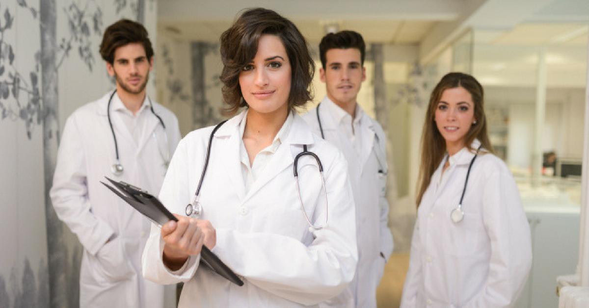 Atendimento Multidisciplinar - Conheça a forma mais eficiente de tratamento da obesidade e doenças metabólicas Instituto Sallet