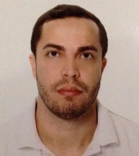 Dr. Lucas Franco Muniz
