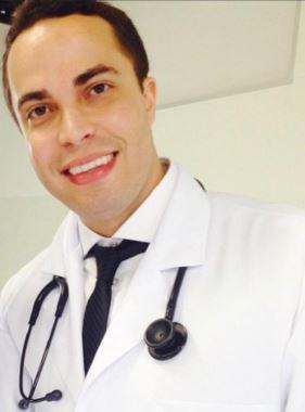 Dr. Lucas Muniz