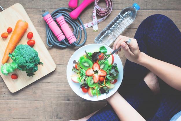 Pós-Cirurgia Bariátrica: Quando devemos nos preocupar com o reganho de peso?