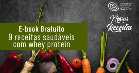 ebook-nossas-receitas-com-whey-protein-download